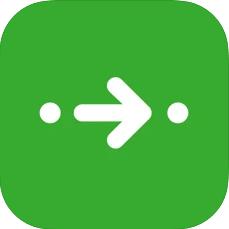 citymapper mejores apps para ios gratis