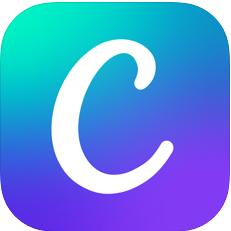 canva app grauita para iphone
