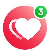 wmatch mejores apps para hacer amigos
