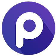 patook mejores apps para hacer amigos