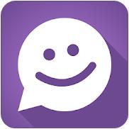 meetme mejores apps para hacer amigos