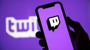 cual es la mejor plataforma para hacer streaming - twitch