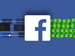 facebook gaming money
