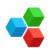 Mejores apps de office para android - Officesuite