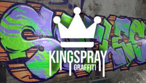 mejores apps de realidad virtual - kingspray