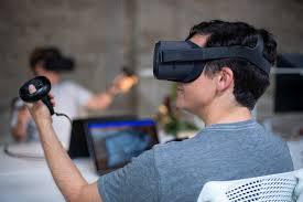 mejores apps de realidad virtual