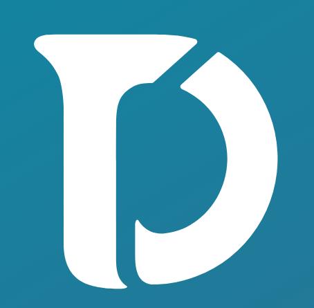 FonePaw Recuperación de Datos