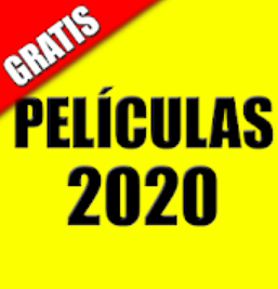 Películas y Series Gratis en Español Castellano