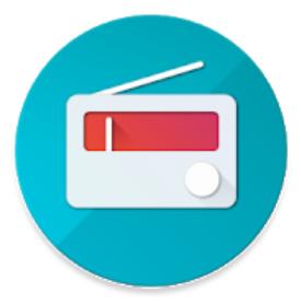Radio FM de Motorola