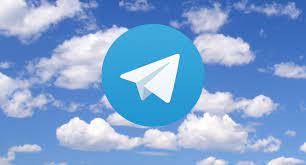 Sesiones Abiertas de Telegram