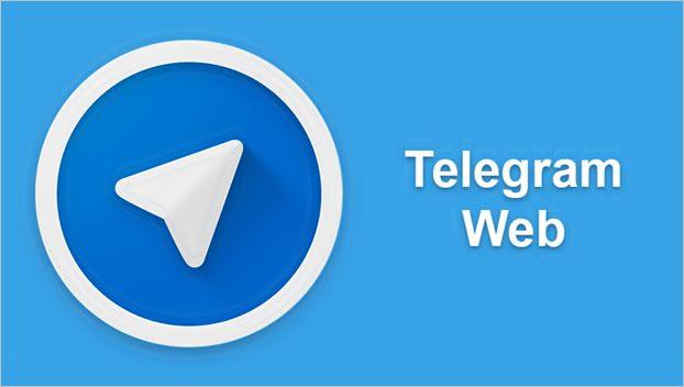 Telegram Web
