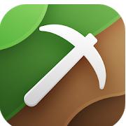 blockmaster. apps mas utiles para minecraft