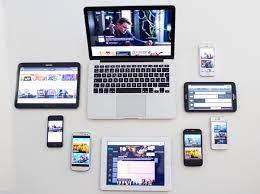 Uso en Múltiples Dispositivos