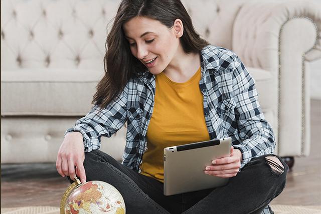 6 Plataformas para Aprendizaje de Ingles Gratuito Apps Para Aprender Inglés Gratis Sin Internet