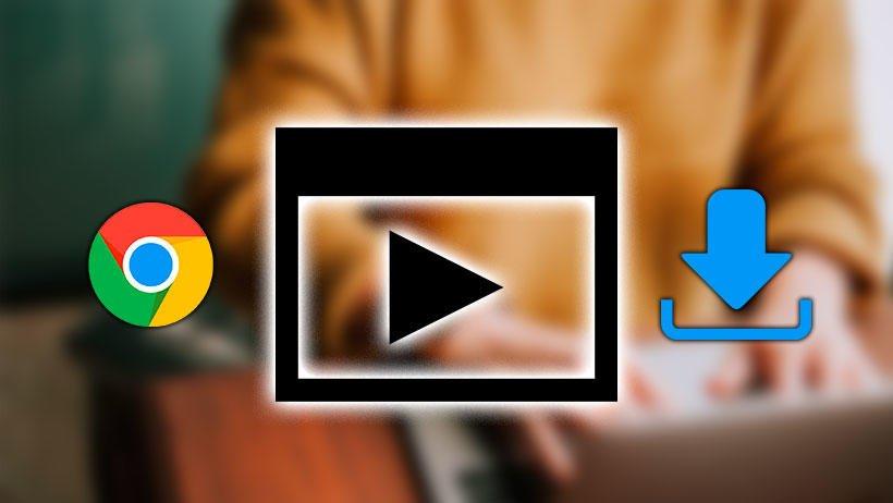Otras Alternativas para Descargar Vídeos de Internet Mejores Apps para Descargar Videos en Android