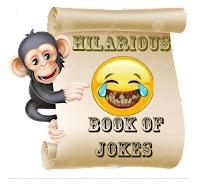 apps de chistes