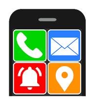 apps para adultos mayores